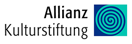 Logo Allianzstiftung web2
